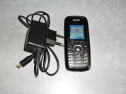 Телефон Мегафон