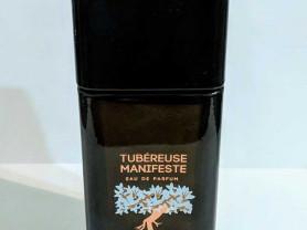 Evody Tubereuse Manifeste edp 100 ml Tester