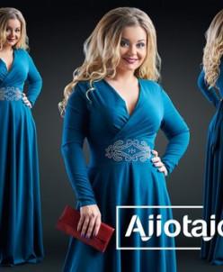 Платье - 18528