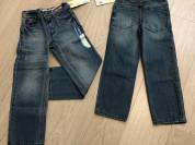 Новые джинсы Cherokee р 5 и 6 лет