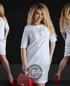 Платье - 14618