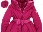 Новый комплект куртка+брюки Monnalisa р.5
