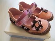 Petit Shoes-Испания:-