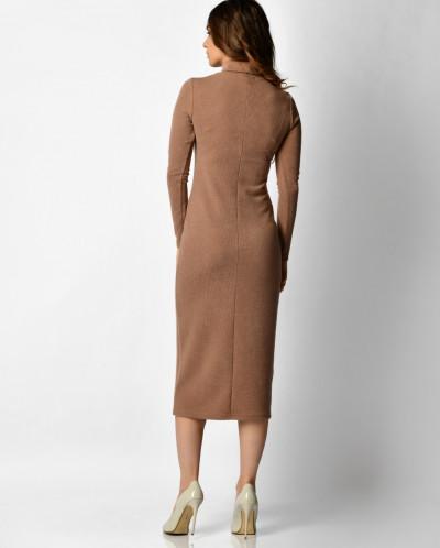 Платье 17871/0