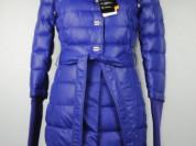 Новое красивое и стильное пальто(холлофайбер)!4244