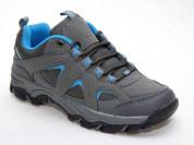 Новые кроссовки Антилопа