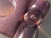 YSL Manifesto l'elexir парфюмерная вода 50 мл