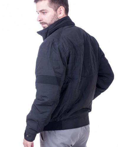 Куртка мужская V-02-005-1