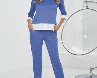 Одежда для современных девушек