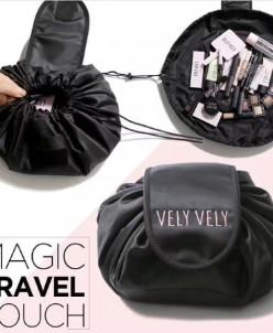 Мешок косметический Vely Vely