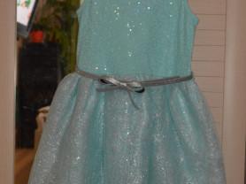Платье Children Place 6-7 лет