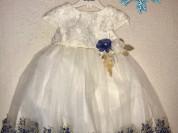 Платье на праздники