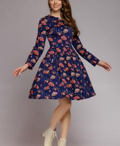 Платье #170712