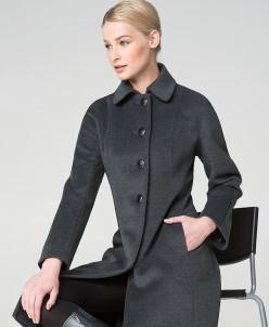 Женское пальто Р * о *m * p *a