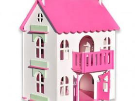 Кукольный домик в наличии🏠