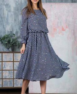 Платье П-2025/1