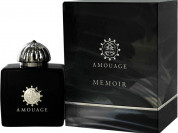 Amouage Memoir For Woman 100 ml
