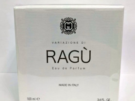 Gabriella Chieffo Variazione Di Ragu edp 100 ml