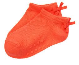 Носочки Gymboree