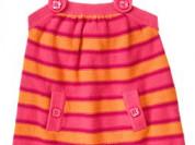платье сарафан gymboree
