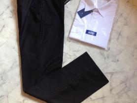 Новая школьная одежда Borelli 14-16 л