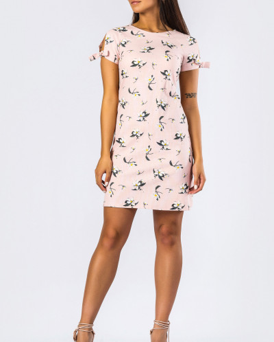 Платье -31270