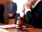 ✅🤝 АЛИМЕНТЫ & СУДЫ & ЮРИСТ & ЮРИДИЧЕСКИЕ УСЛУГИ