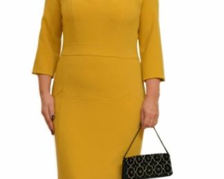 ТМ Dimoda (Украина) платья, костюмы,блузы, брюки!