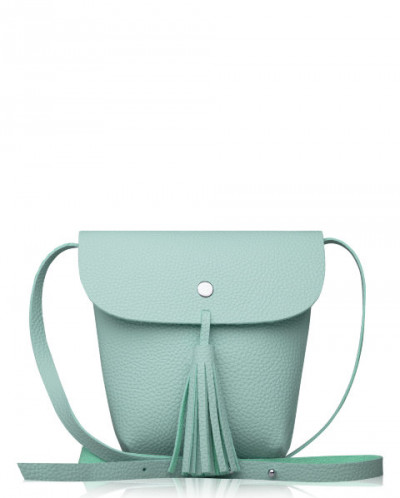 Женская сумочка ANY