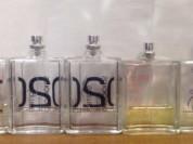 Escentric Molecules на распиве и флаконы оригинал!