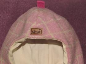 Финский зимний шлем Kivat