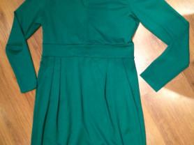 Платье новое Landsend (США) рр. 48-50