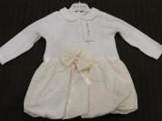 Платье Baby Rose. Новое 6, 9мес.