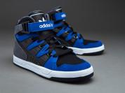 Новые Adidas 35