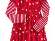 Платье Crazy8 на 7-8 лет, новое