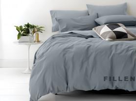 Пошив постельного белья премиум класса