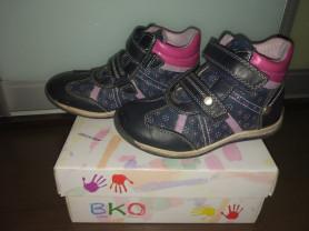 Ботиночки Beeko (США)