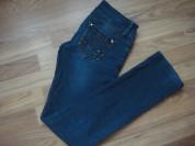 джинсы  T.M. BOAT 26 размер
