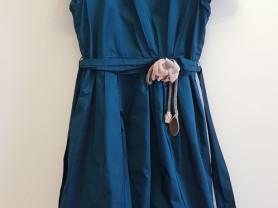 Фирменное Платье Aletta р 128см