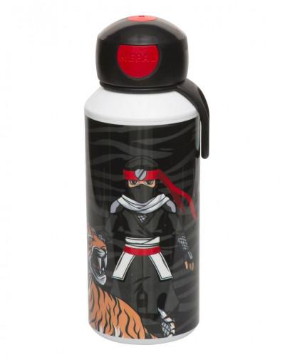 Бутылка к рюкзаку 22л Classic Ninja.
