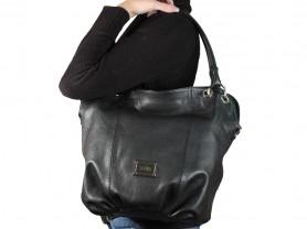 Новая сумка кожа Gaude Италия