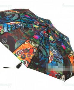 Зонтик полностью автоматический Airton