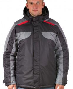 Горнолыжная куртка Викинг 1