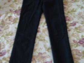 брюки 42