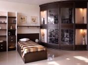 Мебель для вашего дома по вашим размерам!