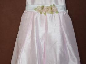 Платье Marmellata