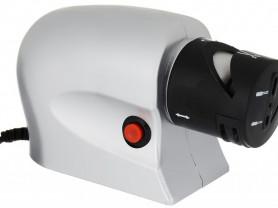 Электрическая ножеточка от 220В - Острые Грани