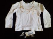 Лонгслив футболка с длинным рукавом Microbe р 3 Ит
