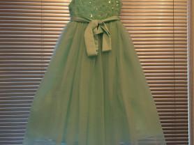 Платье фирменное,  праздничное!
