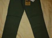 брюки Woolrich на 5-6лет, новые